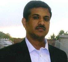 Arun Siva