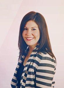 Ashley DePaolo