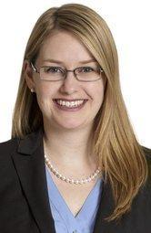 Ashley Turner Brown