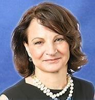 Barbara Rodi Dadasis
