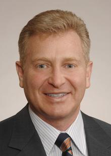 Barry Zimmerman