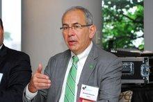 Bennett Schwartz