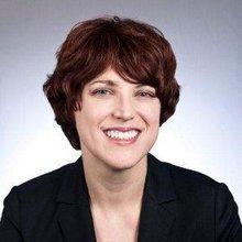 Beth Lehman