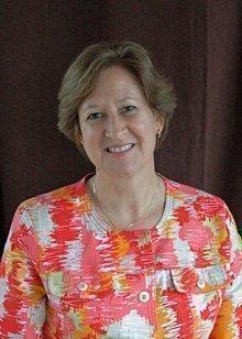 Beth McNelis