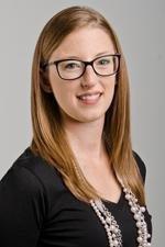 Bethany Walsh