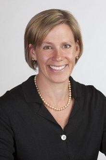 Betsy Veidenheimer