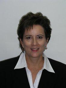 Beverly Costello