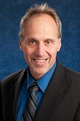 Bill Fandrich