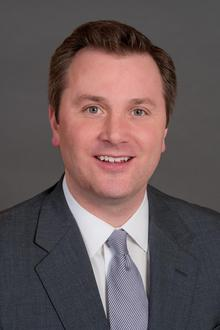 Bjorn Andersen