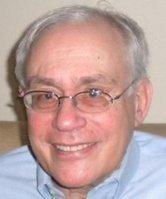 Bob Hardman