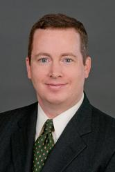 Brad Bedingfield