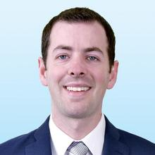 Brad Hawes