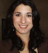 Brenda Thoeny-Johnson