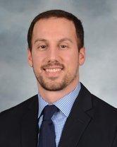 Brendan Hankard