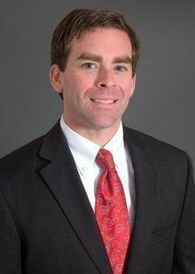 Brendan Sheehan