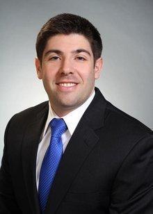 Brett Heyman