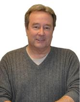 Brian Gwaltney