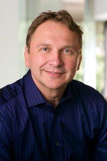 Brian Michon