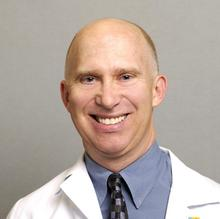 Brian Price, MD