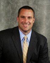 Brian J. Gaffney