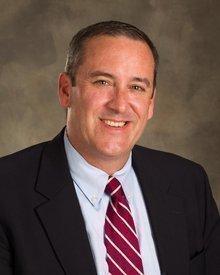 Bruce Coggeshall, Jr.