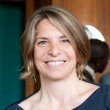 C. Sara Minard