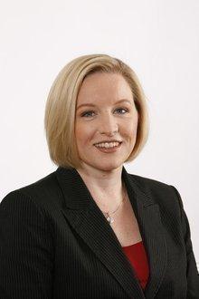 Carina Edwards