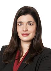 Carmen Albert