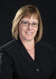 Caroline E. Coderre, CFP, CDFA