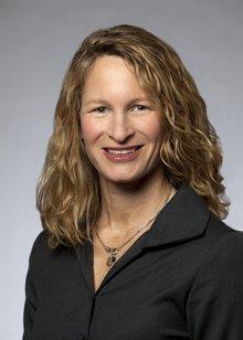 Carolyn Kaplan