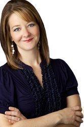 Carrie Nielsen