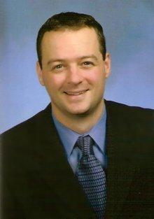 Charles Polcari