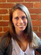 Chelsey Canavan