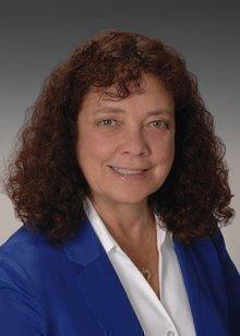 Cheryl Salemme