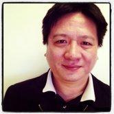 Chiang Ying Yi