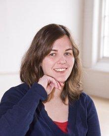 Christina Hurley
