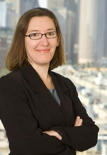 Christina Sperry