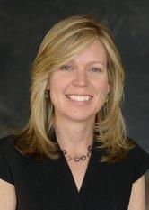 Christine Mosholder