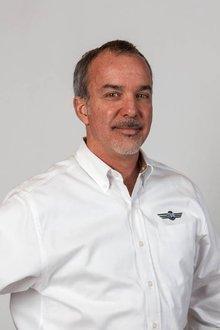 Christopher Magliozzi