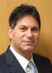 Christopher Petrozzi