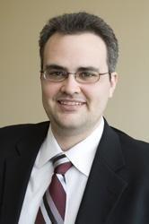 Christopher Tehranian
