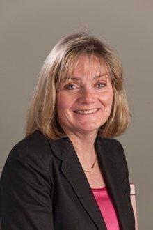 Cindy Hudson