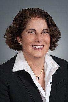 Claudia Centomini