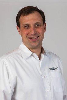 Clayton Schuller
