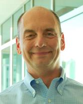 Craig Muzilla