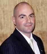 Craig Nardi
