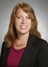 Cynthia Gibson Murphy