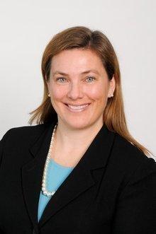 Cynthia Johnson Walden