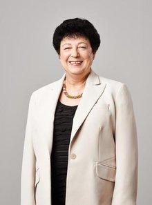 Dalia Cohen