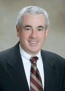 Daniel Breuer